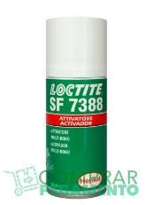 LOCTITE SF 7388 Activador para Multibond Caja de 6