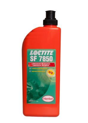 LOCTITE SF 7850 Fast Orange Hand Cleaner