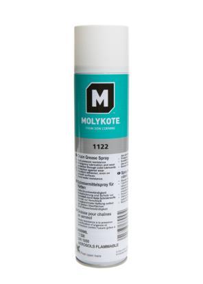 Molykote 1122