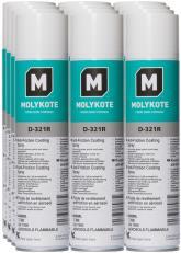 Molykote D-321 R
