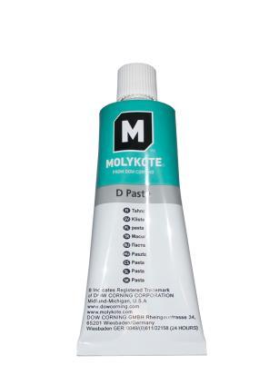Molykote D