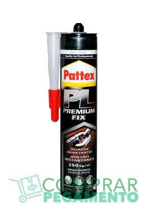 PATTEX PL Premium Fix