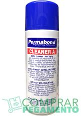Permabond CLEANER A Limpiador