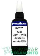 PERMABOND UV 625