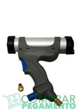 COX AIRFLOW-3 SB1301