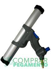 COX AIRFLOW-3 SA1601