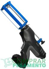 Pistola COX ELECTRAFLOW 200 MR