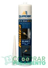 QUIADSA Brik-Cen CS-34 Blanco