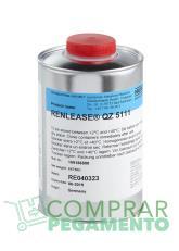 RENLEASE QZ 5111