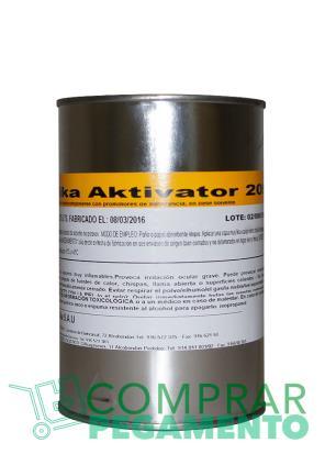 Sika Activador 205