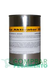 Sika Activator 205