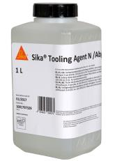 Sika Tooling Agent N