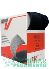 CINTA DE COSER marca VELCRO® 50 mm