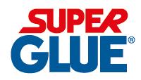 super-glue-3