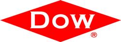 dow-automotive